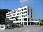Госпиталь Северанс в г. Ёнин