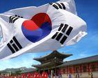 Компания ДоксМедикалКорея, обобщив собственный опыт работы в области медицинского туризма в Корею, разработала небольшую памятку - рекомендации российским пациентам, выезжающим на обследование и лечение в Корею.
