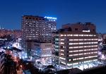 Госпиталь университета Чунг Анг был выбран посольством России в Корее партнёрским медицинским центром с правами эксклюзивного медицинского обслуживания работников консульства и членов их семей.