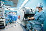 Госпиталь Университета Корё становится мировым лидером в технологии сохранения ануса при проведении операций онкологии прямой кишки.   29/05/2015