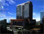 Госпиталь Святая Мария, г. Инчхон, Республика Корея предлагает 30% скидку на обследования.