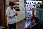 Клиника Мёнджи о методах хирургических вмешательств при раке молочной железы.